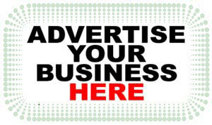 Advertise with PanoramaNow