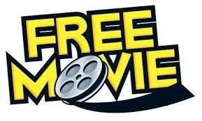 free movie