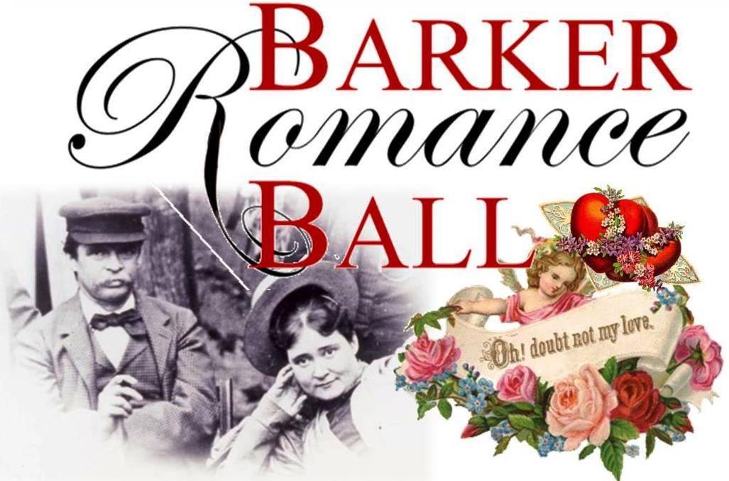 barker mansion valentines ball michigan city