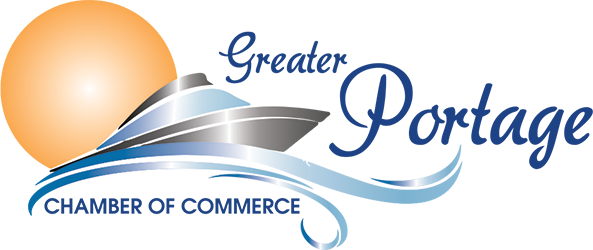 Portage-Chamber-business expo portage indiana